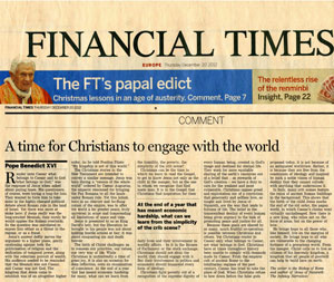 2012-12-financial-times