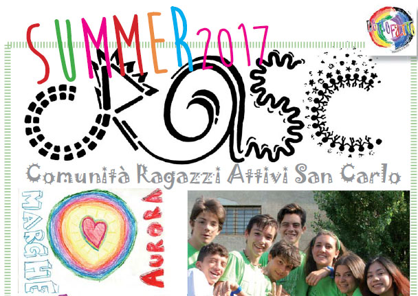 summer-crasc-2017