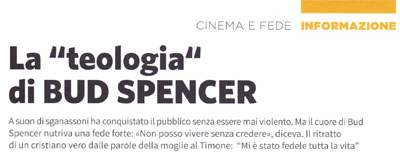 cinema-fede
